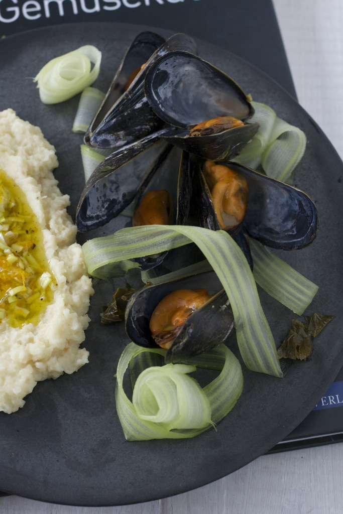 Dumaines wilde Gemüseküche - 100 unkomplizierte Rezepte mit Wildpflanzen und Gemüse