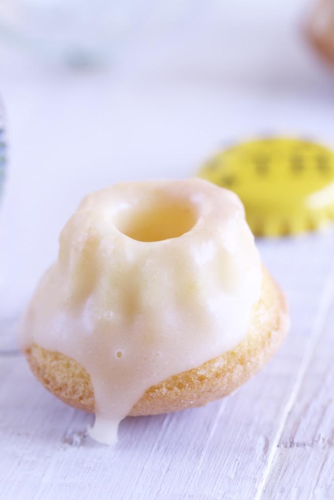 Mini-Limonaden-Gugels