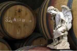 Weingut Siegrist