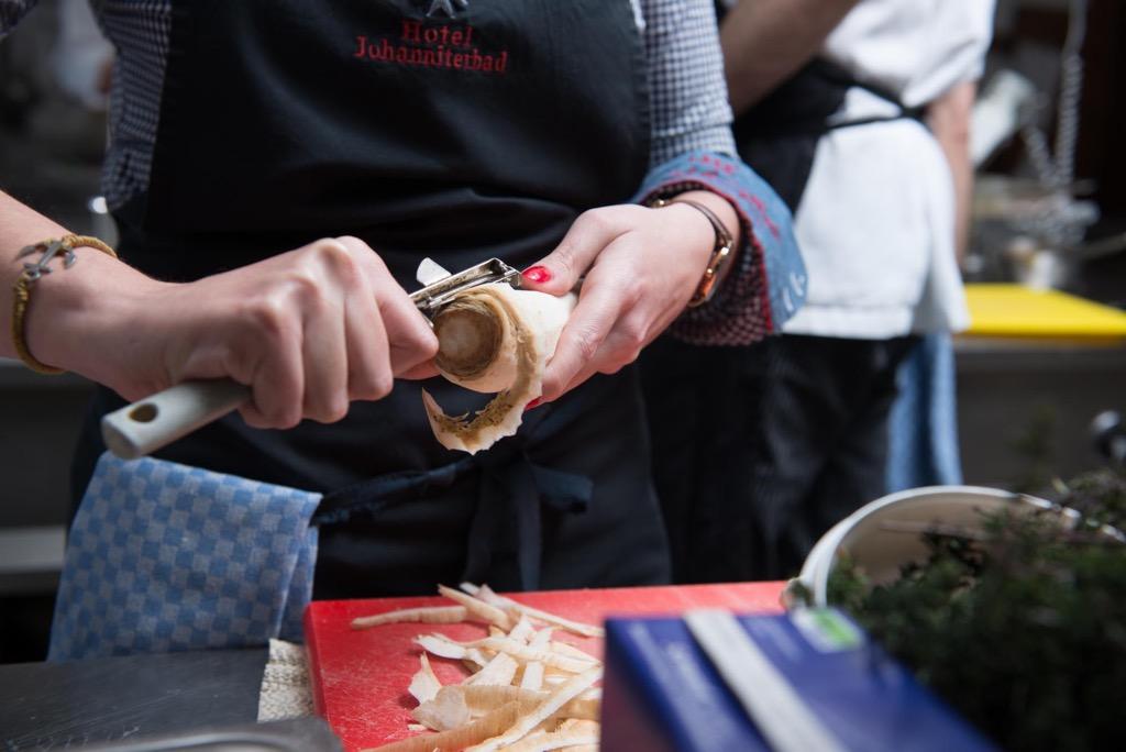 Foto: Meistervereinigung Gastronom e.V.