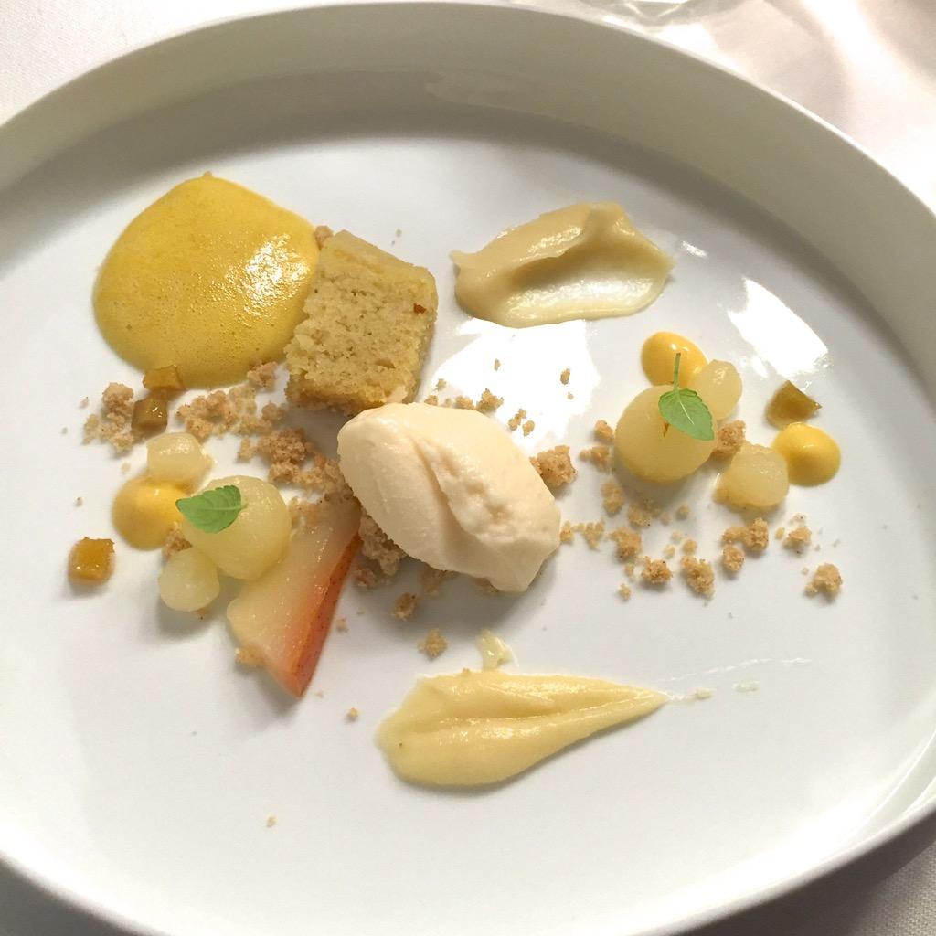 Ein Wochenende in Nürnberg: Supperclub mit Highfoodality