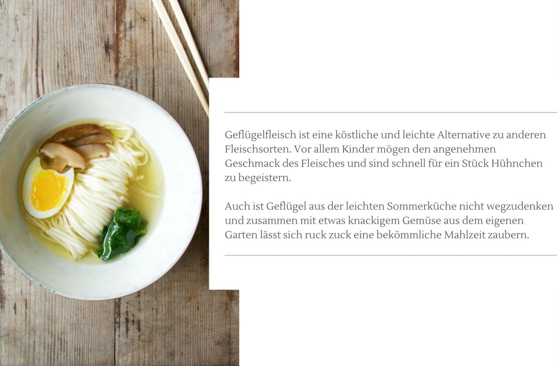 Fleisch • cookingaffair.de