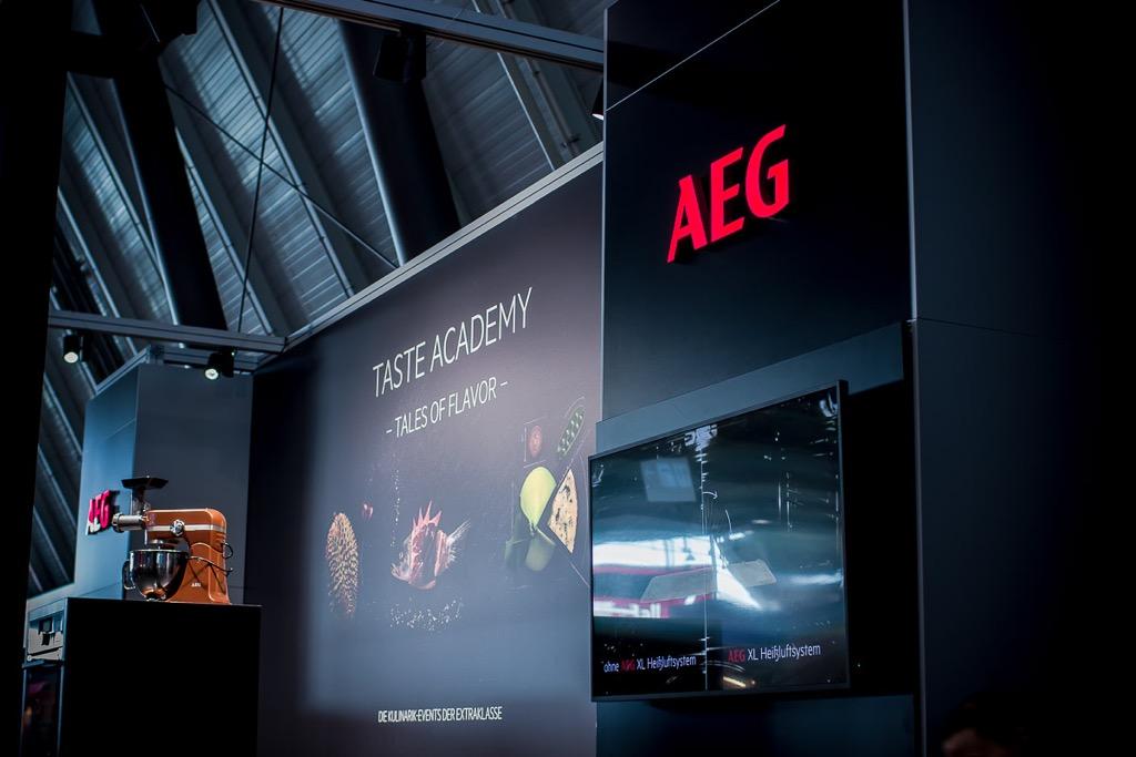 AEG Slow Food (2 von 140)