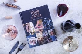 Cover-Buch-Food_Love_Wine