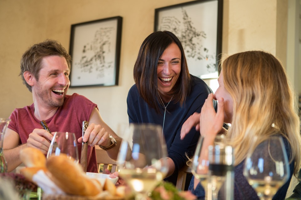 Food-Love-Wine-Abendessen-mit-Wein