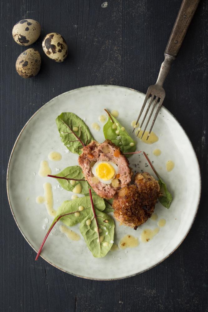 Food-Love-Wine-Kochbuch-Vesper-Eier-Saumagen