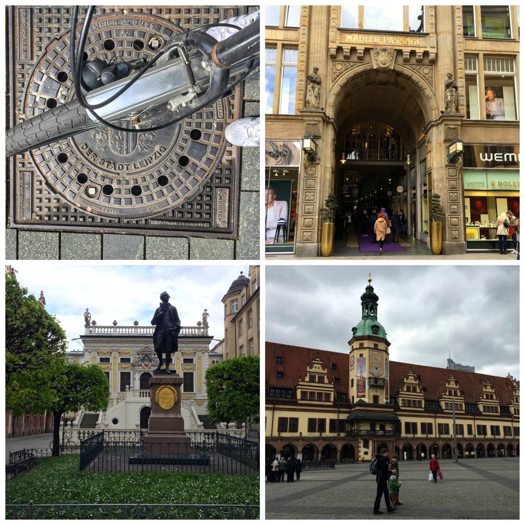 Stadtführung_genussreise_leipzig