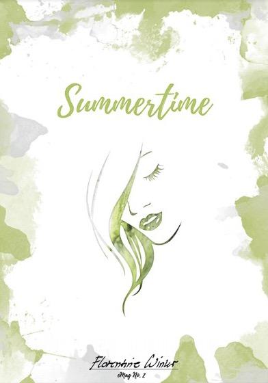 Summertime 2017 - eMag No. 2