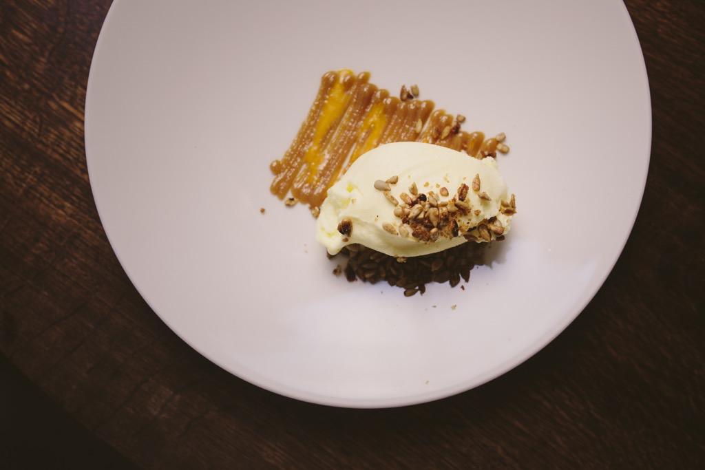 Lysverket –Christopher-Haatuft-dessert
