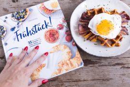 FRÜHSTÜCK-das-Buch-von-Tina-Bumann-für-jeden-Frühstückstyp