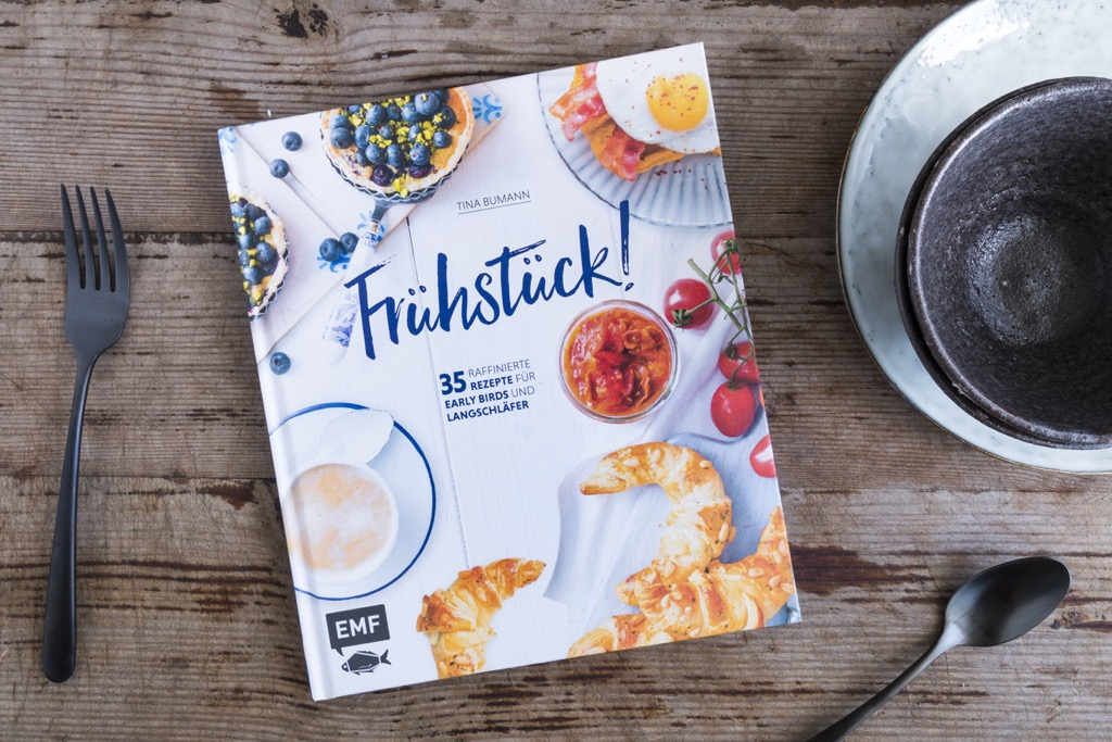 FRÜHSTÜCK-das-Buch-von-Tina-Bumann