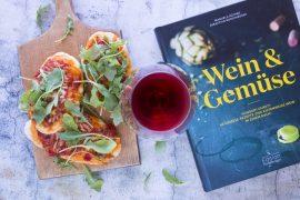 WEIN-UND-GEMÜSE-WEIN-FOOD-PAIRING