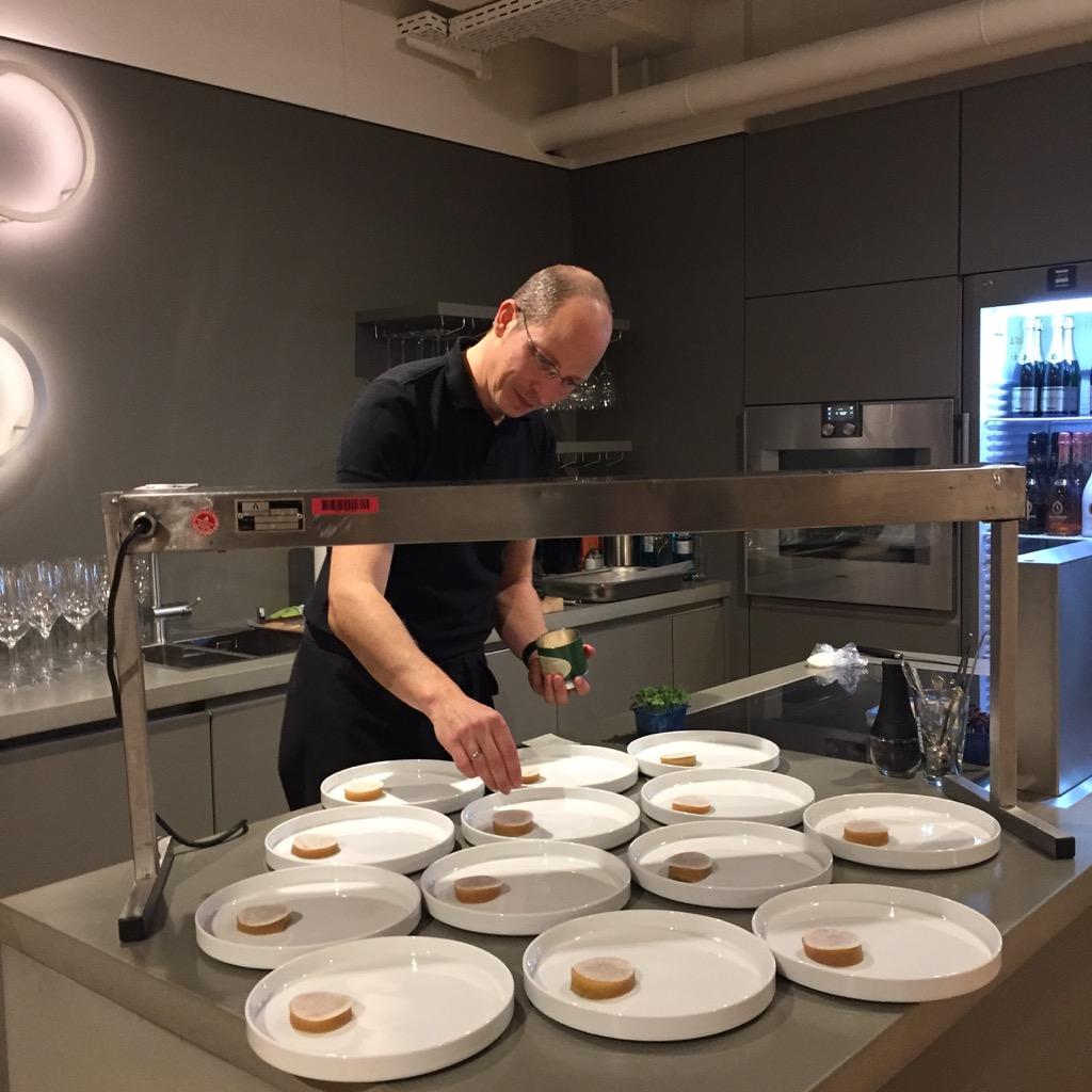 Henkell-Supperclub-Uwe-richtet-an