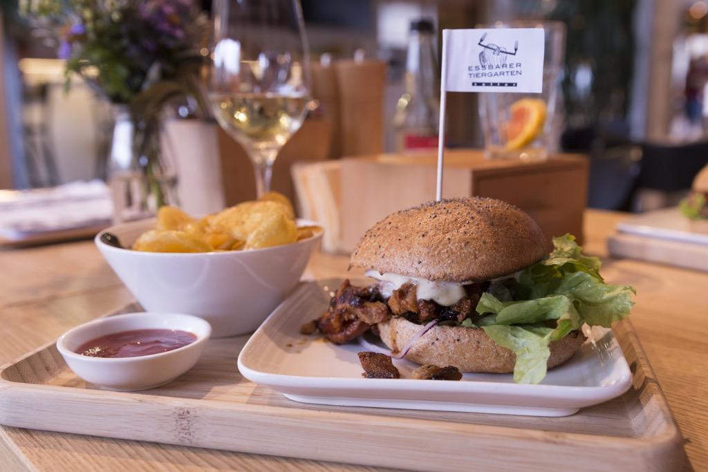 Steiermark-Zotter-Schokolade-Burger