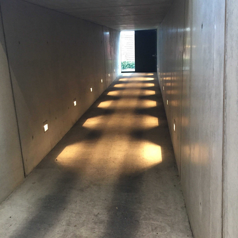 Franken_Architektur