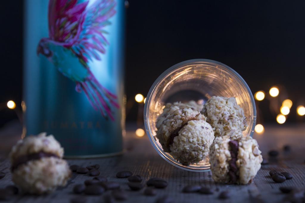 Walnusskekse-mit-Kaffee-Orangen-Ganache-und-eine-Geschenkidee-zu-Weihnachten-für-Kaffeeliebhaber_-13