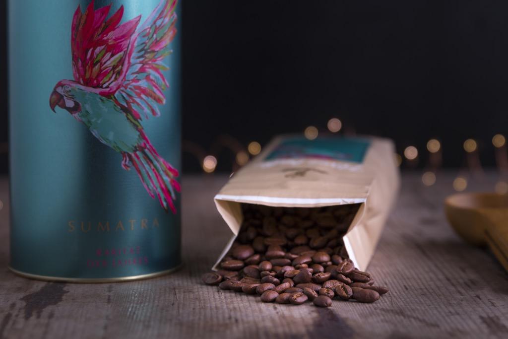 Walnusskekse-mit-Kaffee-Orangen-Ganache-und-eine-Geschenkidee-zu-Weihnachten-für-Kaffeeliebhaber_-2