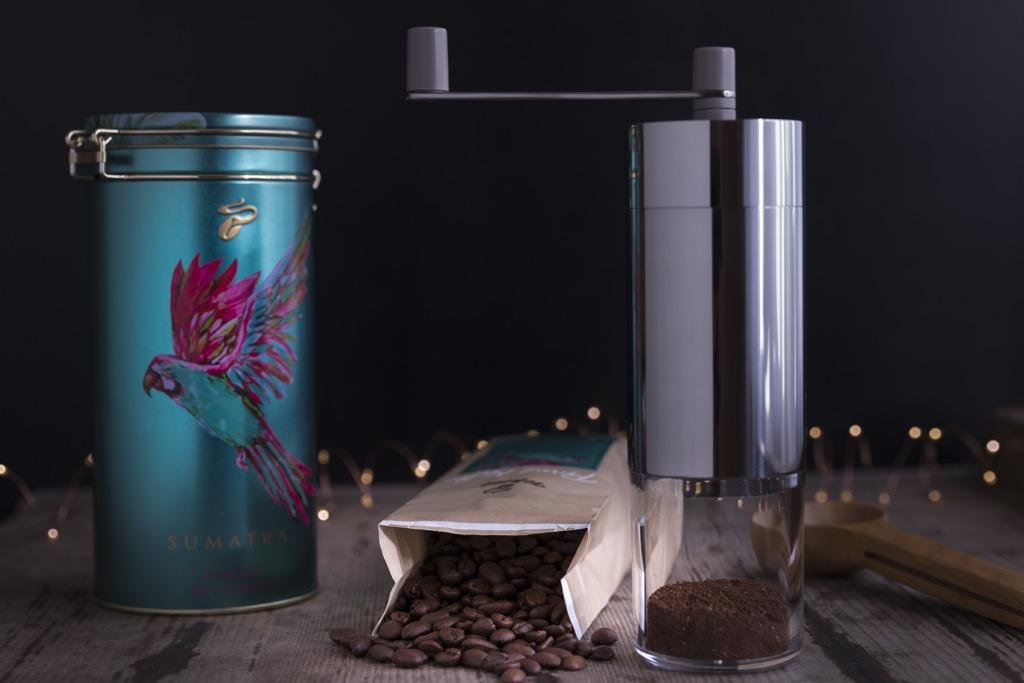 Walnusskekse-mit-Kaffee-Orangen-Ganache-und-eine-Geschenkidee-zu-Weihnachten-für-Kaffeeliebhaber_-3