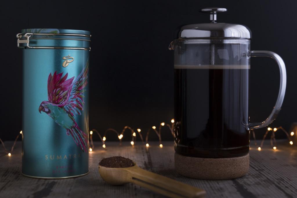 Walnusskekse-mit-Kaffee-Orangen-Ganache-und-eine-Geschenkidee-zu-Weihnachten-für-Kaffeeliebhaber_-4