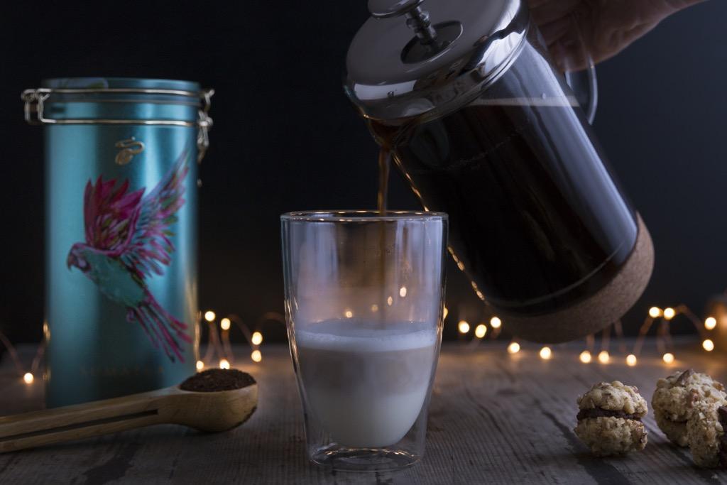 Walnusskekse-mit-Kaffee-Orangen-Ganache-und-eine-Geschenkidee-zu-Weihnachten-für-Kaffeeliebhaber_-5