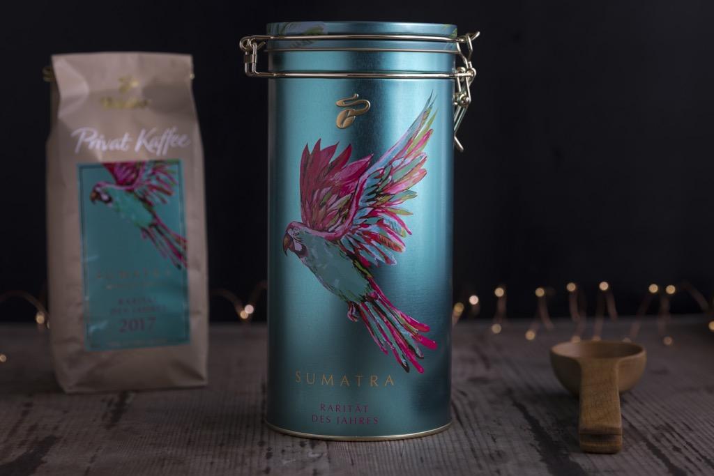 Walnusskekse-mit-Kaffee-Orangen-Ganache-und-eine-Geschenkidee-zu-Weihnachten-für-Kaffeeliebhaber_