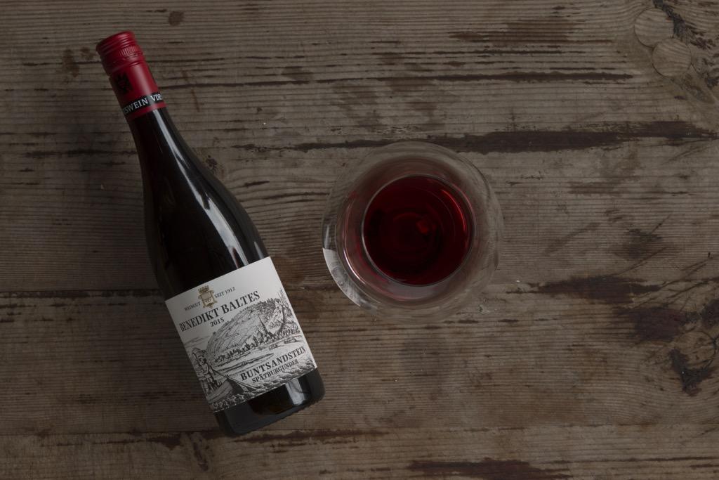 Der_Wein_zum_Panini
