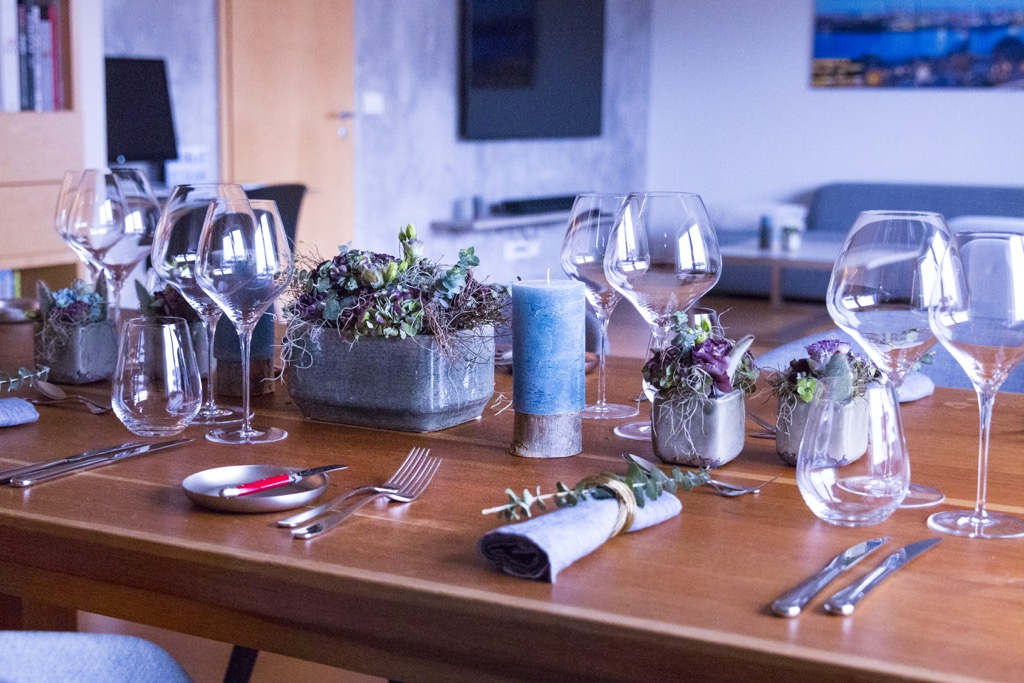 Das-Perfekte-Dinner-die-Tischdekoration