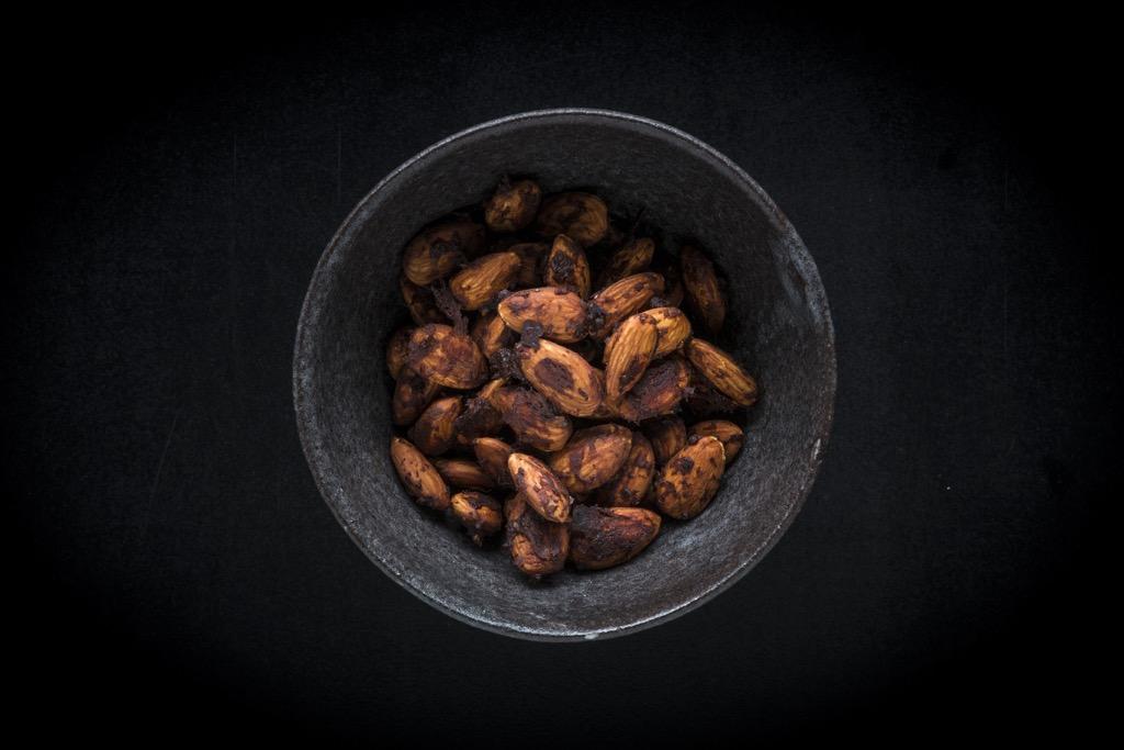 Das-Perfekte-Dinner-Miso-Nüsse