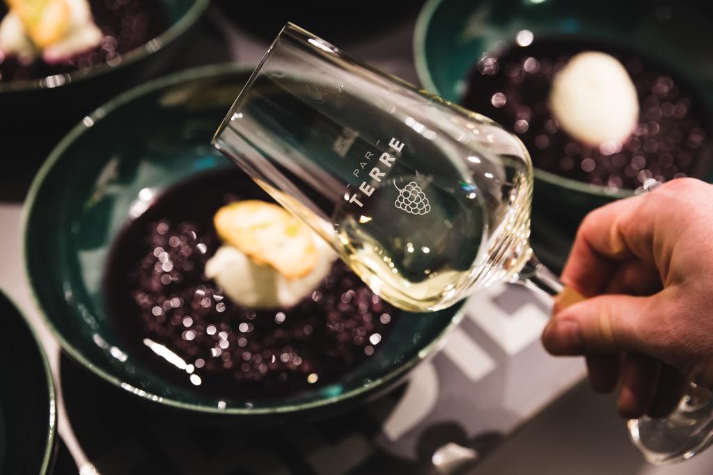 Dessert-mit-Glas-ParTerre-Supperclub-Landau