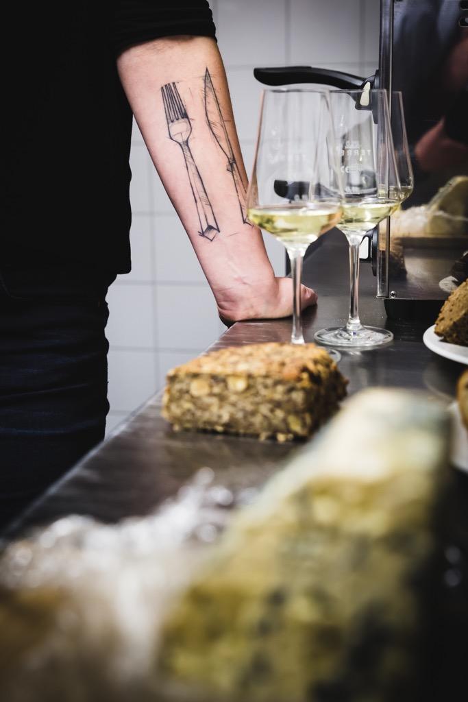Nussbrot-Wein-ParTerre-Supperclub-Landau