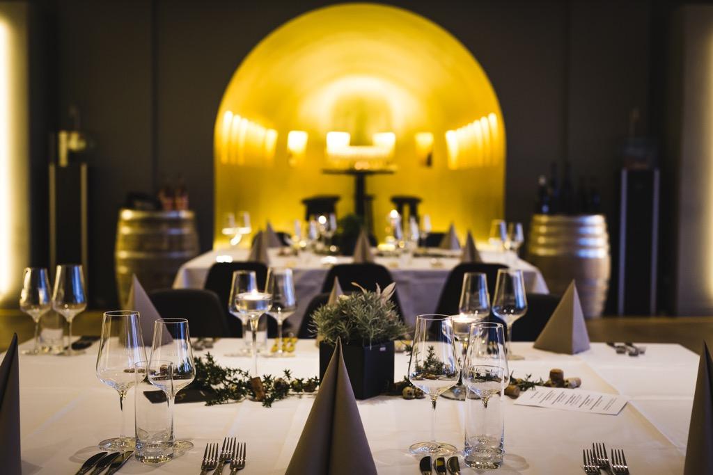 Goldener-Bogen-ParTerre-Supperclub-Landau
