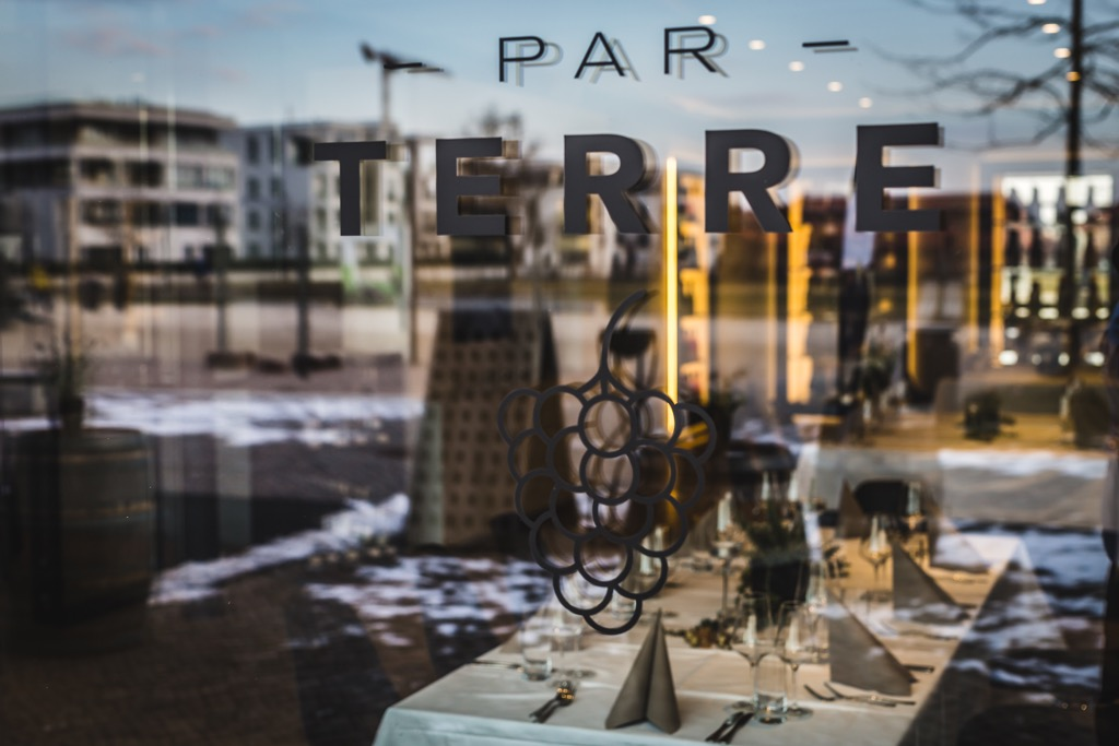 ParTerre-Supperclub-Landau