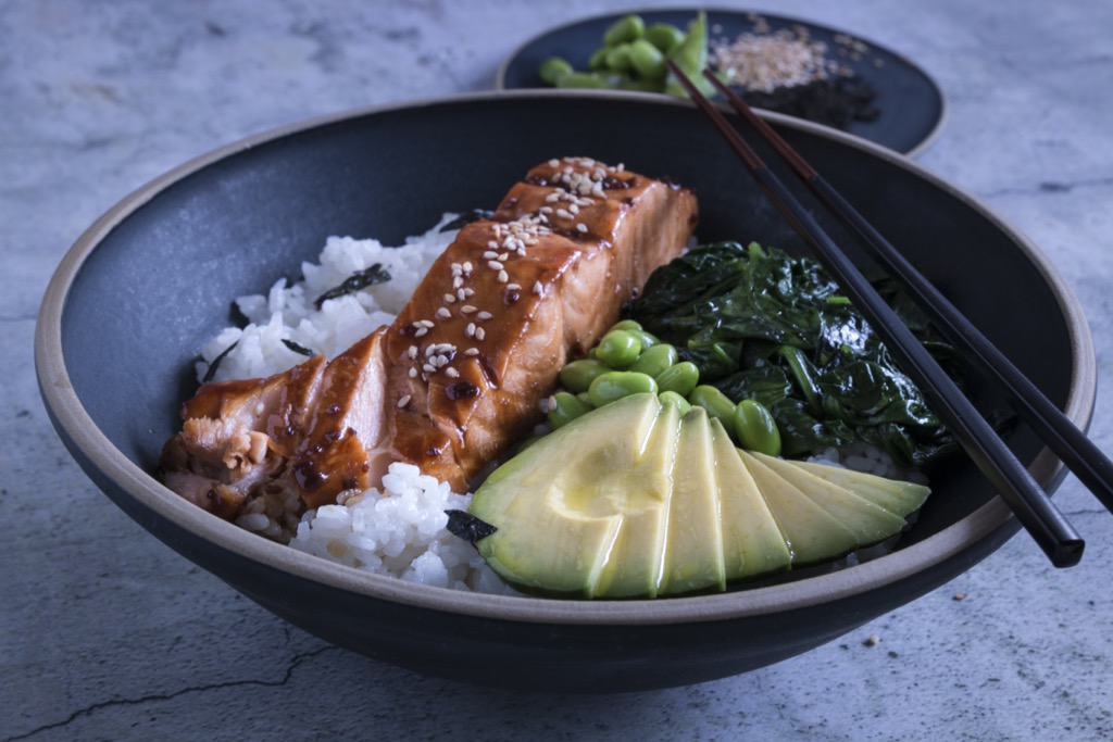 TERIYAKI-LACHS-REISSCHALE-COOKING-AFFAIR
