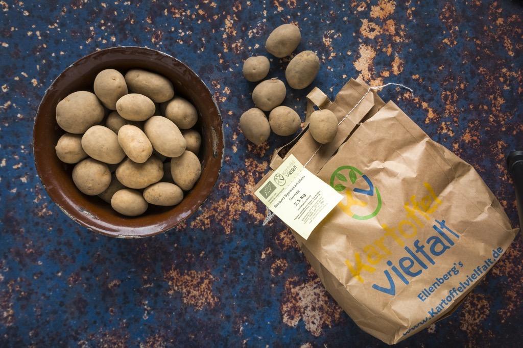 DIE-PERFEKTEN-Kartoffeln-für-POMMES_