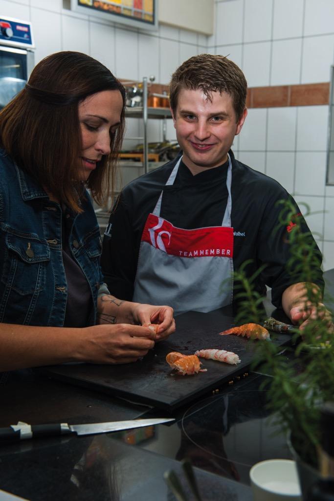 Markus-Waibel-mit-cookingaffair