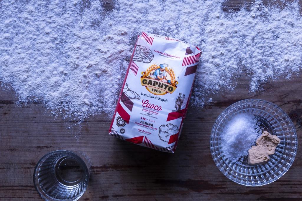 PIZZA-das-perfekte-Mehl
