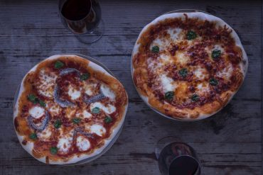 PIZZA-meine-perfekte