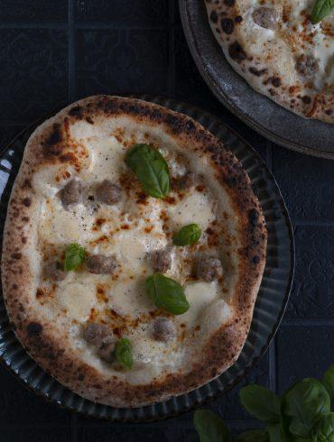 Pizza_ napoletana_Hefe
