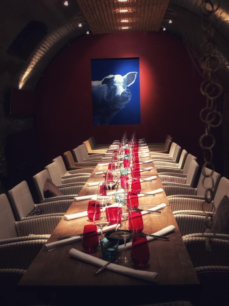 Supperclubabend-in-Rotenburg-ob-der-Tauber