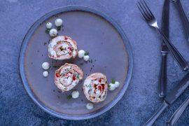 köstliche-Low-Carb-Ofenpfannkuchen-mit-Skyr