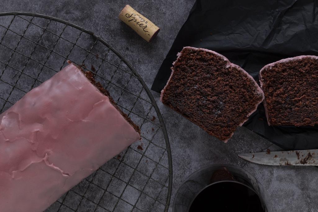 köstlicher_Rotweinkuchen_BOSCH_cookingaffair
