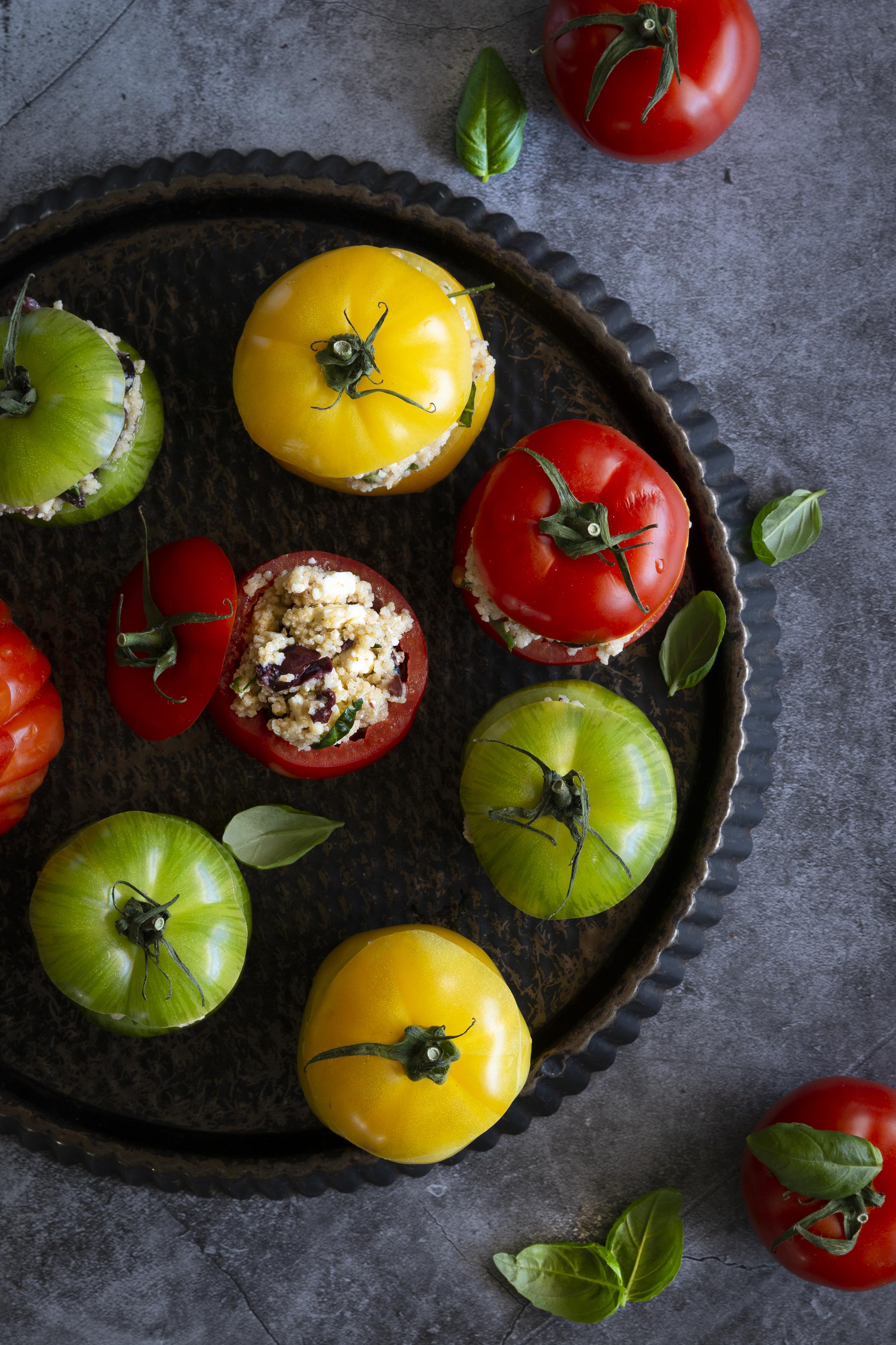 gefüllte_Tomaten