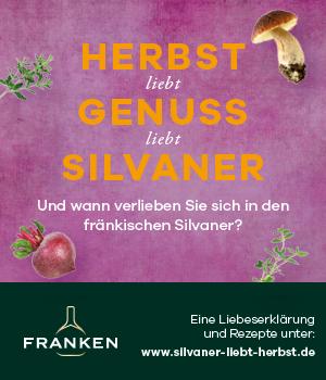 Silvaner_Banner