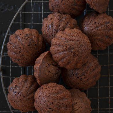 Schokoladen_Madeleines-3