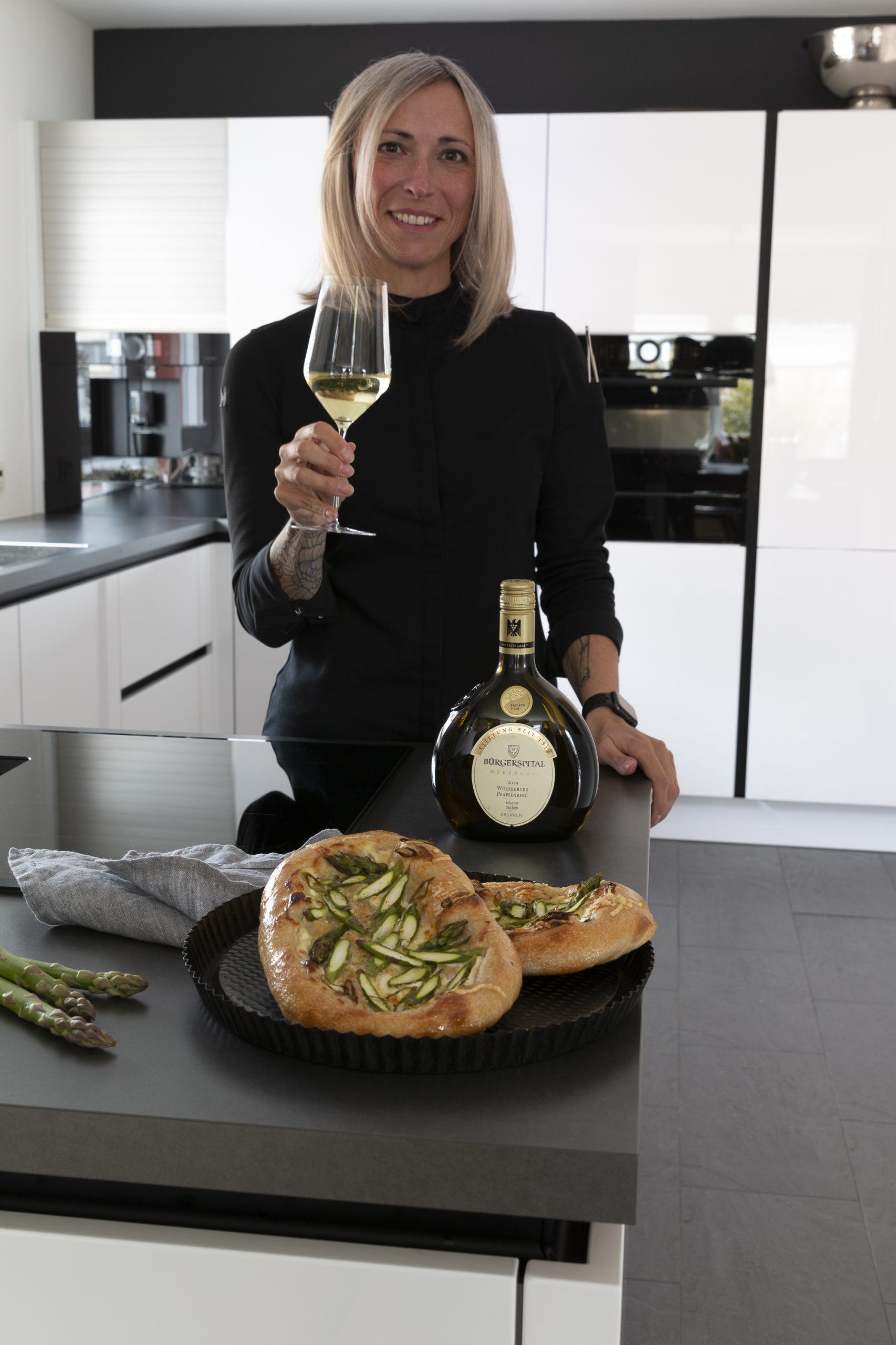 Fränkische_Blootz_zu_Silvaner_cookingaffairDE